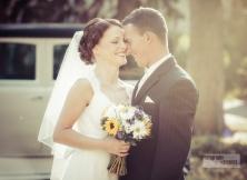 Christine & Cory Wedding Portraits-94