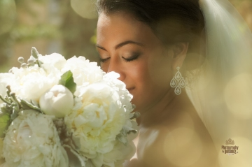 Fairmont Hotel Mac Wedding - Photography by Benamoz