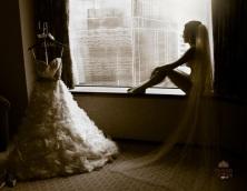 www.photographybybenamoz.com