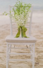 Jamaica Sandals Wedding