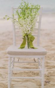 Jamaica Sandals Wedding
