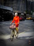 NYC May 2014-18