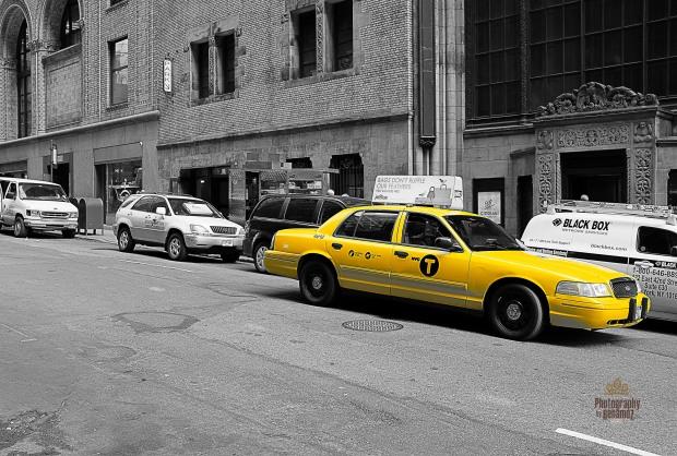 NYC May 2014-56