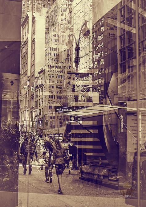 NYC May 2014-7