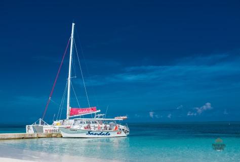 jamaica landscape photography